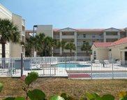 105 Pulsipher Avenue Unit #303, Cocoa Beach image