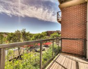 5677 S Park Place Avenue Unit 204D, Greenwood Village image