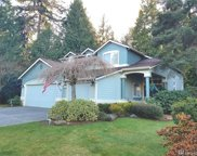 14832 63rd Ave SE, Snohomish image