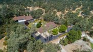 22577 White Cloud Ln, Palo Cedro image
