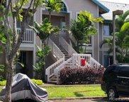 94-870 Lumiauau Street Unit E204, Oahu image