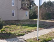 2529 Tidewater Drive, West Norfolk image