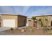 13955 Valley View Court, Desert Hot Springs image