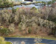 4310 Grey Heron Dr., North Myrtle Beach image
