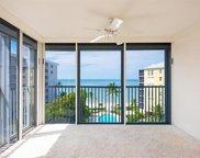 3483 Gulf Shore Blvd N Unit 506, Naples image