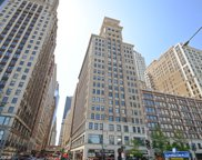 6 N Michigan Avenue Unit #1509, Chicago image