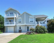 2828 Wood Duck Drive, Southeast Virginia Beach image