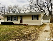 14504 N Riverview, Chillicothe image
