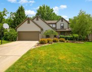 12348 Thoroughbred Drive, Pickerington image