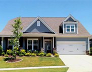 1106  Mantell Road, Indian Land image