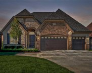 7975 Glacier Club Dr, Washington Twp image