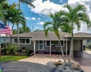 312 NE 48th Ct, Oakland Park image