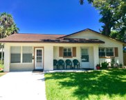 1325 Bender Avenue, Holly Hill image