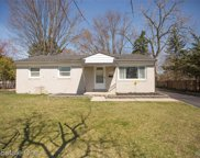 47916 Roland Crt, Shelby Twp image