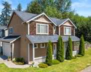 2633 179th St SE, Bothell image