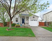 1495 Hummingbird Circle, Brighton image