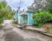 908 Druid Road E, Clearwater image