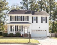 2113 Rocky Mountain Way, Apex image
