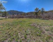 728 Overlook Ridge Point, Colorado Springs image