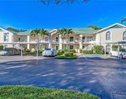 28730 Bermuda Bay Way Unit 104, Bonita Springs image