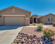 41547 W Solstice Court, Maricopa image