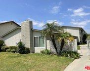 4381     Howard Avenue, Los Alamitos image