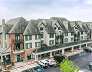10531 Mission Road Unit #304, Leawood image