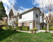 37 Canyon Green Ct, San Ramon image