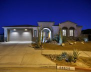 68625 Everwood Court, Cathedral City image
