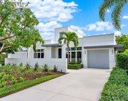 2148 W Maya Palm Drive, Boca Raton image