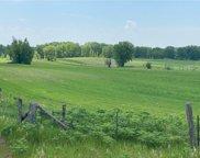 Xx County Road 10, Fergus Falls image