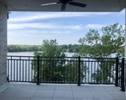 1024 Club View Drive, Unit E203, Gallatin image