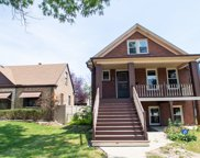 1022 Troost Avenue, Forest Park image