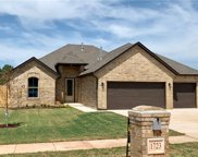 1723 W TROUT Way, Mustang image