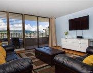 2240 Kuhio Avenue Unit 3501, Honolulu image