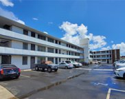 98-114 Lipoa Place Unit 207, Oahu image