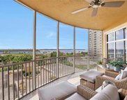 6061 Silver King  Boulevard Unit 403, Cape Coral image