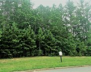 3253 Balley Forrest Drive, Milton image