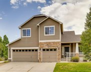 198 High Country Drive, Lafayette image