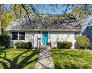 2934 Natchez Avenue S, Saint Louis Park image
