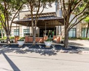 2828 Hood Street Unit 1108, Dallas image
