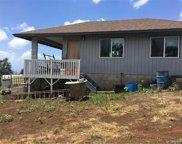 94-1100 KUNIA Road Unit 56 I, Oahu image