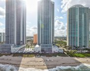 16001 Collins Ave Unit #4204, Sunny Isles Beach image