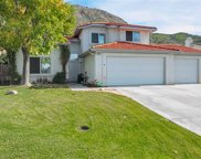 12665 Kingfisher Road, Grand Terrace image