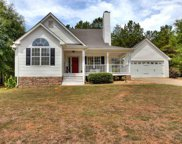 62 Mulberry Ln, Lindale image