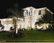 167 Azure Court, Daytona Beach image