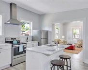 501 Highland Avenue, Colonial Heights image