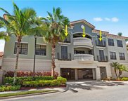 8011 Via Monte Carlo Way Unit 204, Estero image