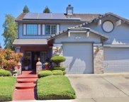 8721  Goldy Glen Way, Elk Grove image