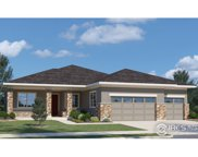 5773 Riverbluff Dr, Timnath image